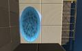 Atlas lmb portal.png