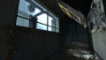 Portal 2 Chapter 3 Test Chamber 12 Wheatley.png
