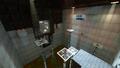 Portal Test Chamber 18 Advanced.png