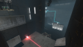 Portal 2 Chapter 3 Test Chamber 09.png