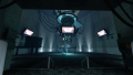 Portal chamber19 09.png