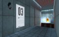 Portal Test Chamber 03 01.png
