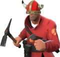 Tyrant's Helm Soldier.png