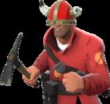 Tyrant's Heml