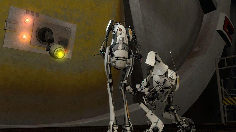 File:Coop human vault door.jpg