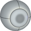 Portal Sphere.png