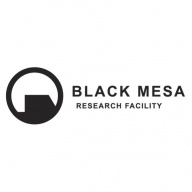 скачать игру Black Mesa через торрент на русском - фото 9