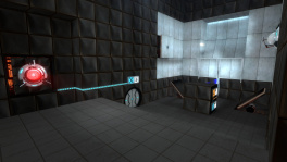 Rexaura Test Chamber 07.png