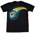 Space Sphere from Shirt.png