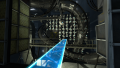Portal 2 Chapter 4 Test Chamber 21 escape.png