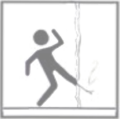 Chamber icon still alive laser field.png