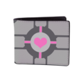 Merch Companion Cube Wallet.jpg