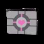 Merch Companion Cube Wallet.jpg