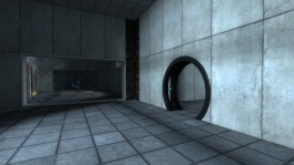Rexaura Test Chamber 00.png