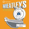 Wheatley's Cereal.jpg