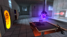 Rexaura Test Chamber 02.png