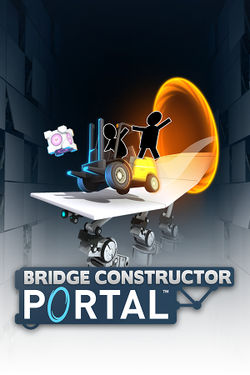 Bridge Constructor Portal Header.jpg
