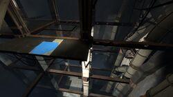 Portal 2 Chapter 7 Ascencion.jpg