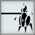 Test Chamber Infobox laser burn icon activated.png