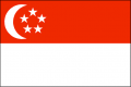 Flag singapore.png