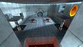 Portal chamber05 01.png