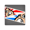 Backpack 1 2 3 KICK IT FLAG.png