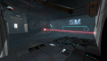 Portal 2 Chapter 2 Test Chamber 04.png