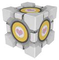 P2 companion cube button.png