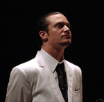 Mike Patton.png