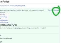 UselessPurge.png