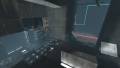 Portal 2 Chapter 3 Test Chamber 9 overview.png