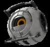 Space Sphere