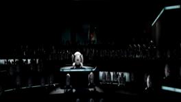 Turret Opera.jpg