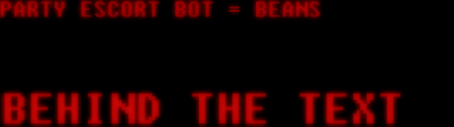 User Party Escort Bot = Beans title2.png