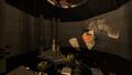 Portal 2 Chapter 3 Test Chamber 17 den.png