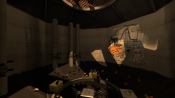 Portal 2 Pesä #7