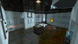 Portal Test Chamber 11.png