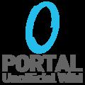 Wiki logo highres.png