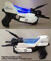 2nd-portal-gun.png