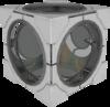 Portal2 ReflectionCube.png