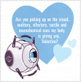 Wheatley Valentine.png