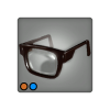 Backpack SAFETY GLASSES.png