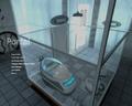 Portal 1 main menu ru.png