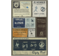 Underground Vinyl Sticker Sheet.png