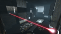 Portal 2 Chapter 4 Test Chamber 19 overview.png