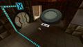 Portal chamber17 TransmissionLocation.png