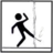 Chamber icon still alive laser field on.png