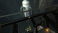 Neurotoxin Storage Tank Balcony Emitters.png