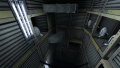 Portal 2 Chapter 3 Test Chamber 16 secret.png