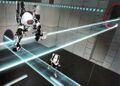 Portal 2 PC Gamer 01.png